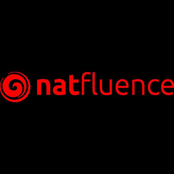 Natfluence shines its spotlight on Cubix CEO Salman Lakhani