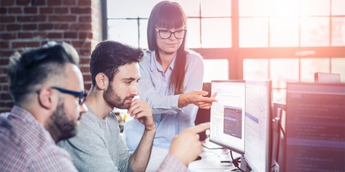 How to Hire a QA Automation Developer?