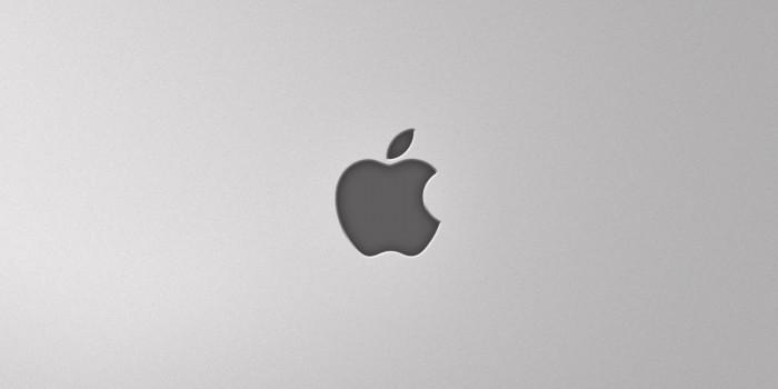 Details of Apple's iPhone 13 Leak