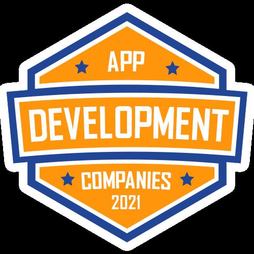 Cubix among top mobile app development companies in Florida - june 2021