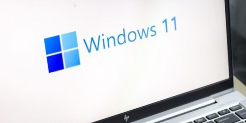 Microsoft's June 24 Event Further Hyped by Record Stock Value