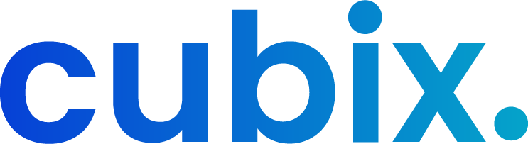 Cubix announces its groundbreaking strategic partnership with sindh bar council