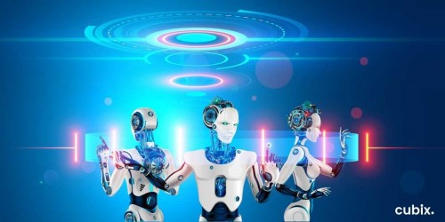 AI Progress and Deliberation Concerning Surveillance in 2021