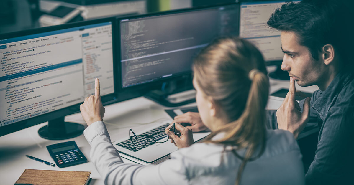 How Offshore Software Development Offers Business Solutions You Need