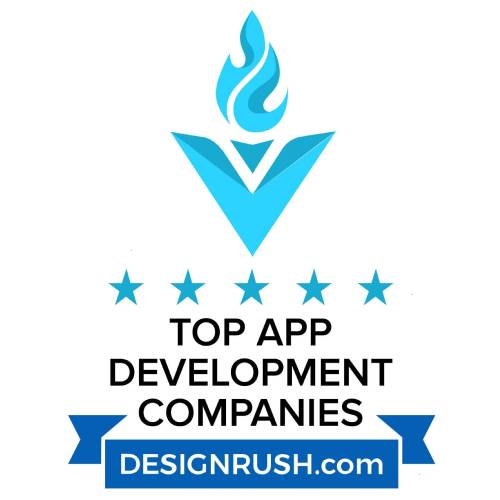 Cubix named among top wearable app developers for august 2021