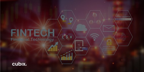 Top FinTech Trends that will Influence Markets in 2022