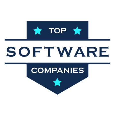 Cubix is now among the top 10+ software development companies in Dubai