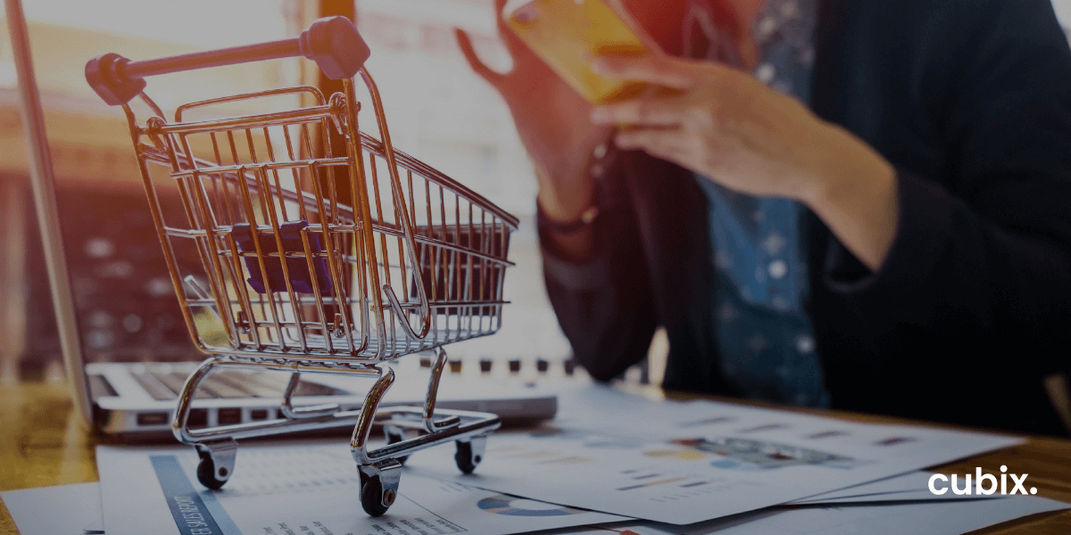Why you should choose Node.js for eCommerce store development