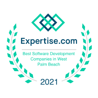 Cubix listed among top 8 software development companies in West Palm Beach, FL