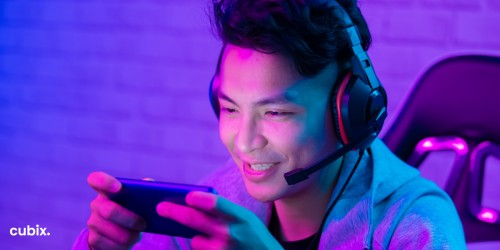 How Does the Future of Mobile Gaming Look for Gamers, Game Developers, and Investors?