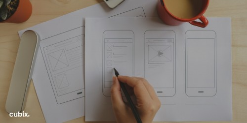Mobile App Development – MVP Development is a Smart and Prudent Approach