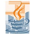 Java for Big Data Development