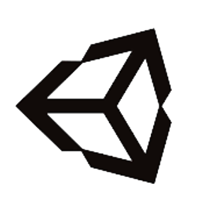 Unity3D for Development of Augmented Reality Applications