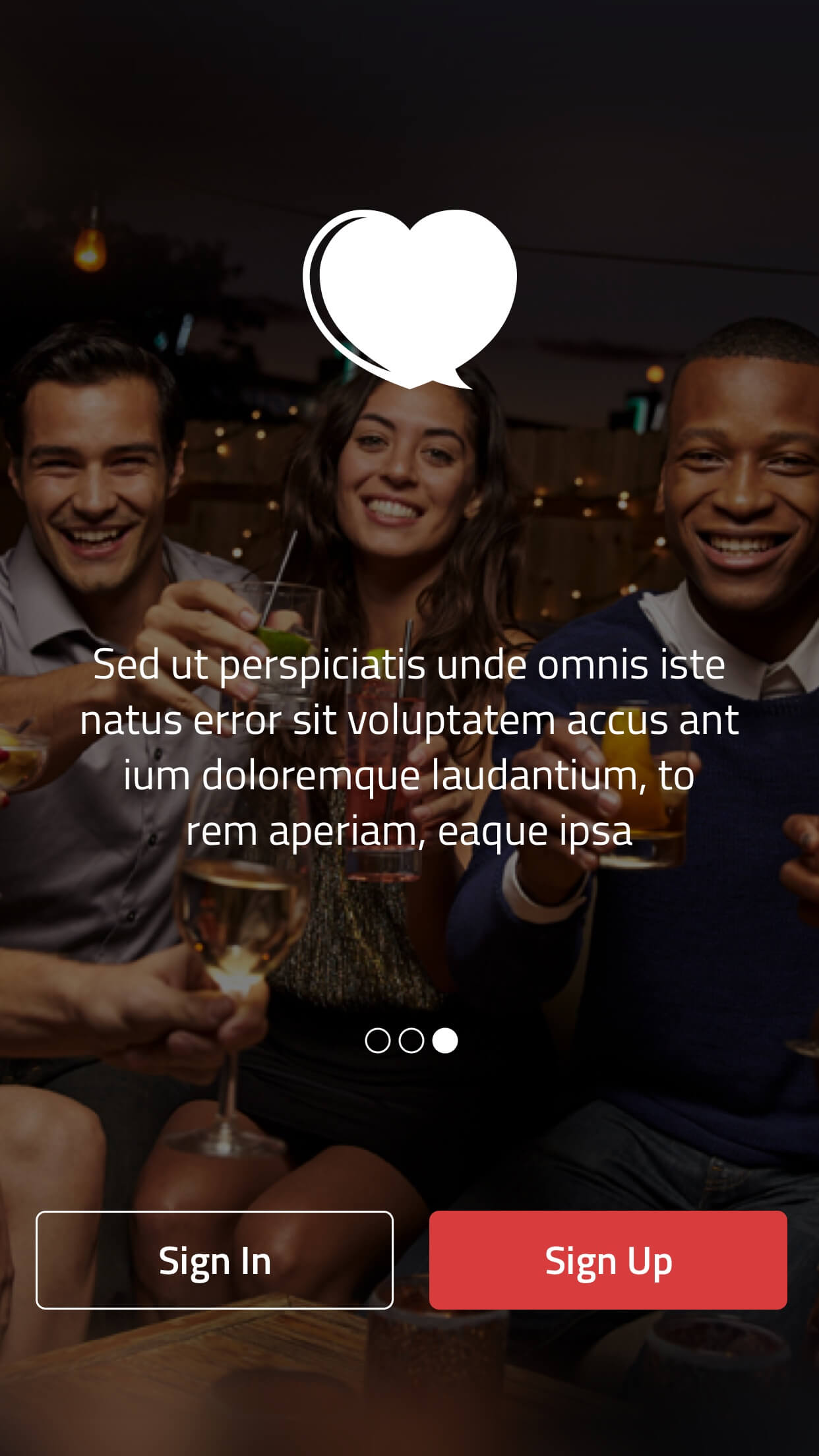cubix web development