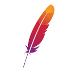 Apache Jmeter for Testing