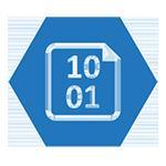 Azure Storage - Cloud Storage Solution