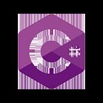 C# for Frameworks
