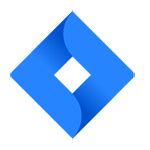 Jira - Project Management Tool