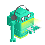 Power Virtual Agent - Chatbot Solution