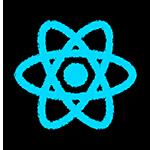 React Frameworks