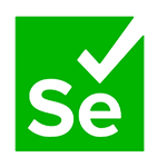 Selenium Testing Framework