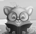 2D 3D Game Application Development Services