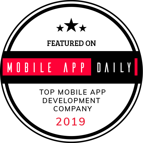 Mobile App Daily - Top Mobile App Development Company