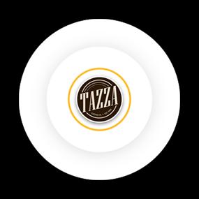 Tazza Mobile App