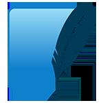 SQLite for Mobile Application Development