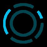 Aion for Blockchain App Development