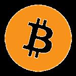 Bitcoin for Blockchain App Development