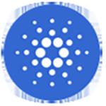 Cardamo for Blockchain App Development