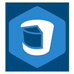 Core Data for Mobile Application Development