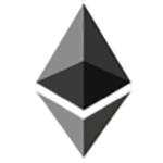 Ethereum for Blockchain App Development