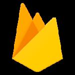 Firebase for Mobile Application Development