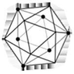 Hyperledger for Blockchain App Development