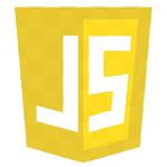 JavaScript for Mobile Application Development