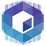 Neblio for Blockchain App Development