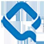 Quorum for Blockchain App Development