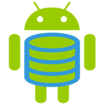 Android Room Database for Mobile Application Development