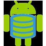 Android Room Database for Mobile Application Development