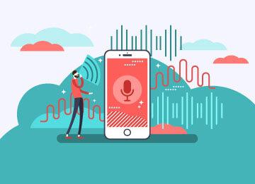 Iphone App Development Blog