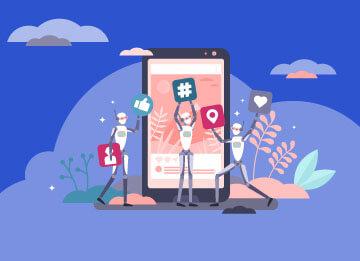 Mobile Game App Development Blog