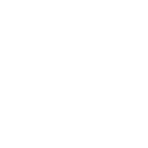 Cubix Insight Icon