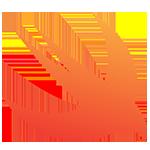 Swift for Mobile Application Development